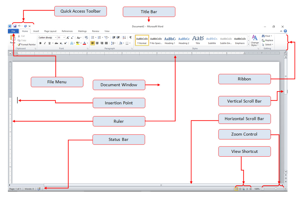 Diagram Enlarge Microsoft Word Auto Wiring Diagram Today