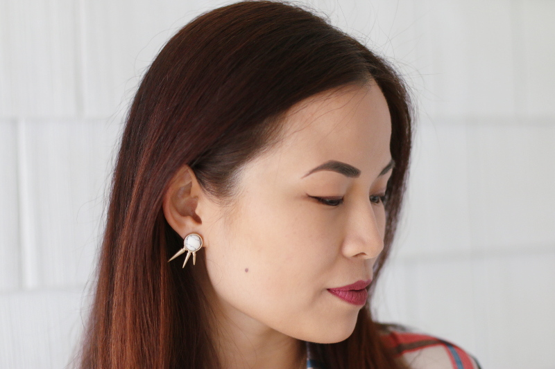 lydell-nyc-marble-rock-earrings-9