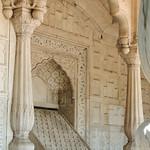 01 Viajefilos en Delhi 08