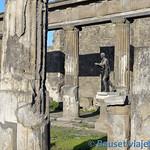 03 Viajefilos en Pompeya 05