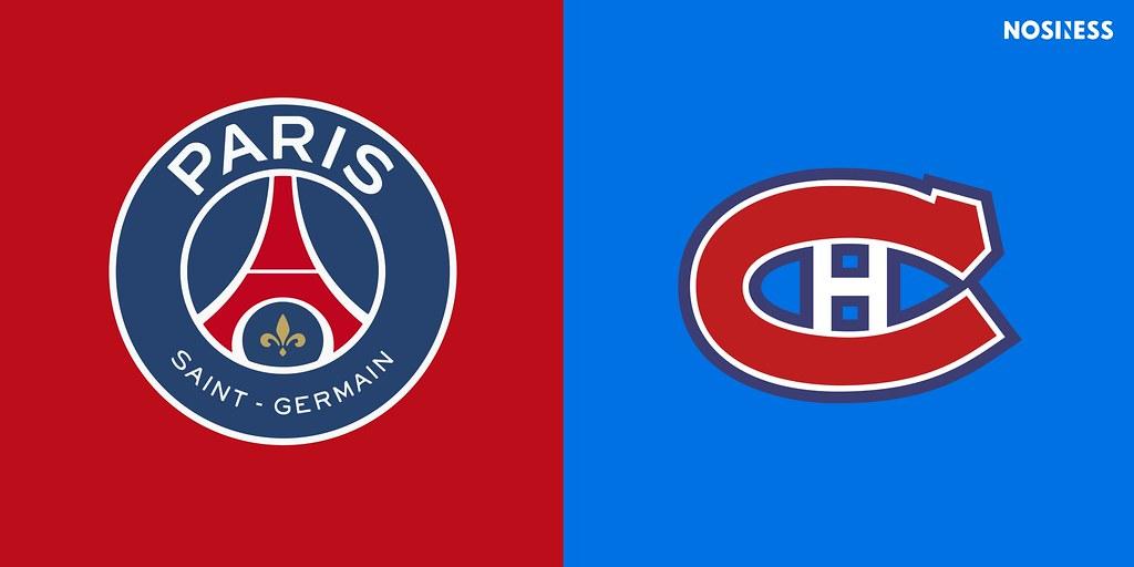 PARIS VS MONTREAL -10