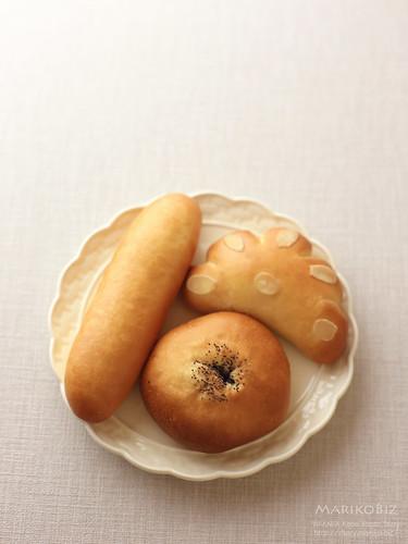 菓子パン20160204-6-IMG_8001_1