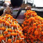 02 CALCUTA 24-calcuta-mercado-de-las-flores-4