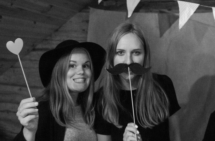 hattfest14