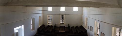 Ebenezer ARP Church-016