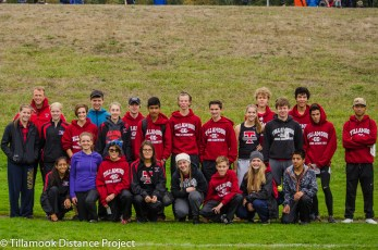 2015 XC State