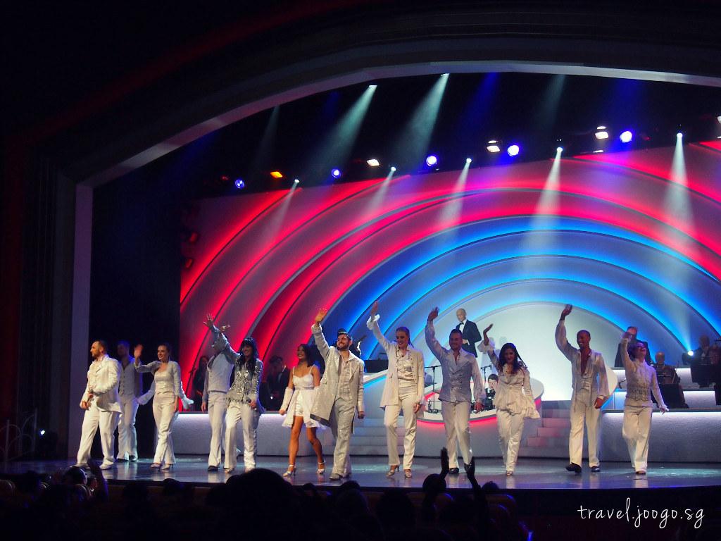travel.joogo.sg - Shows5