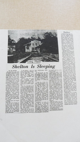 Shelton Articles-001