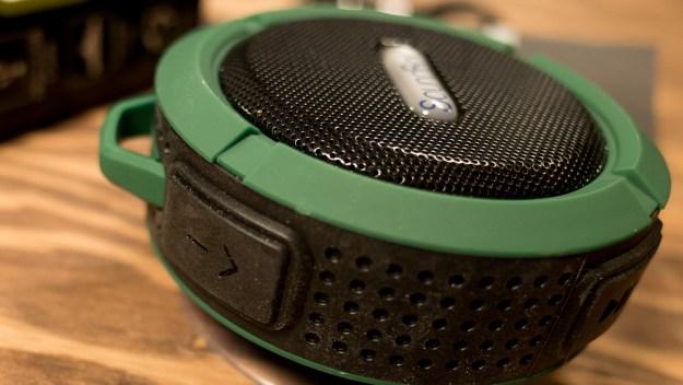 Soundbot SB512 Review56