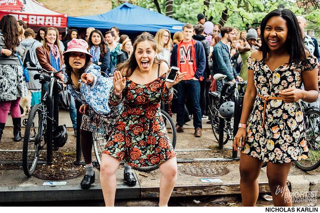 Sundress Fest 2016-34