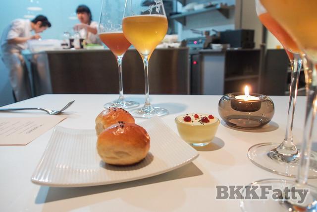 craft beer pairing bangkok-5