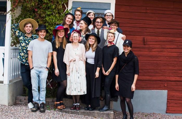 hattfest2