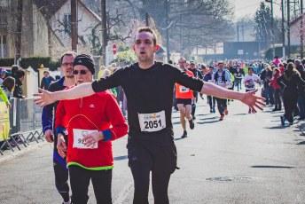 20160313-Semi-Marathon-Rambouillet_148