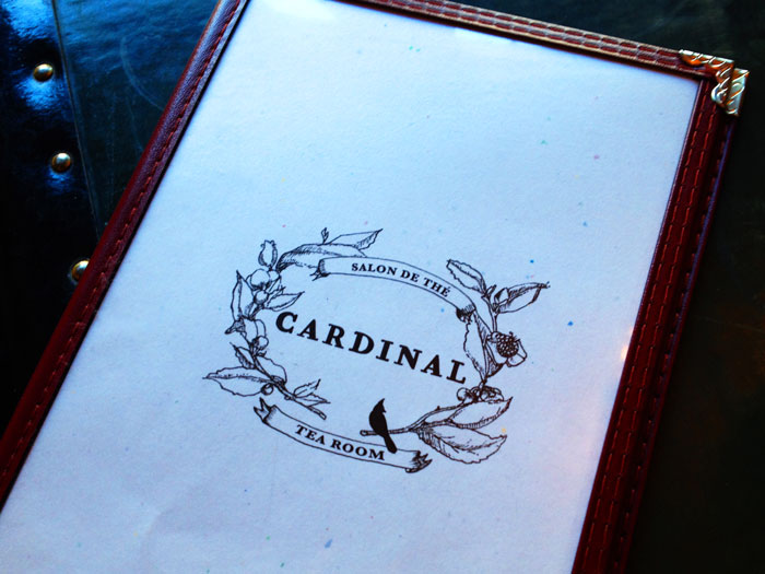 1-salon-the-cardinal-saint-laurent_menu
