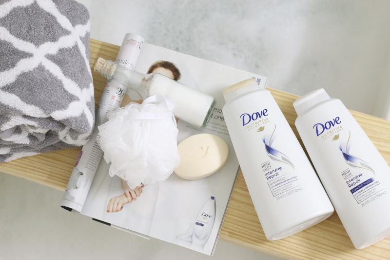 Dove-Nutritive-Solutions-shampoo-conditioner-bubble-bath-3