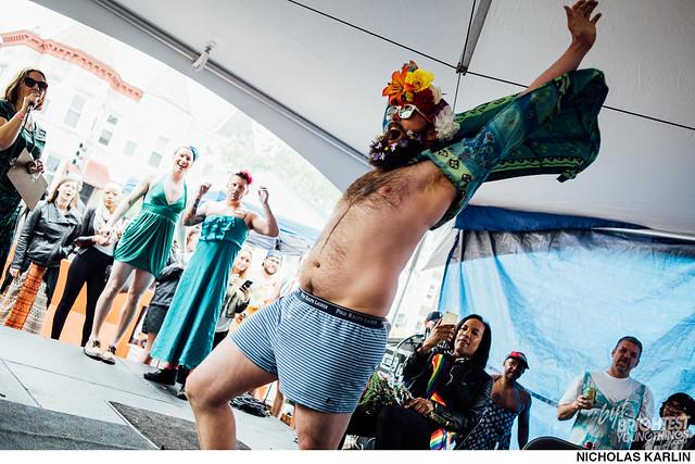 Sundress Fest 2016-96