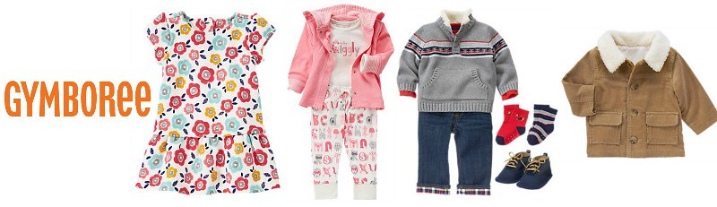 The Best Places To Buy Baby Clothes Life