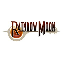 Rainbow Moon – PS4