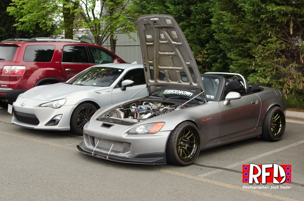 ptuning-s2k-gt86-dyno-day-2016-5283