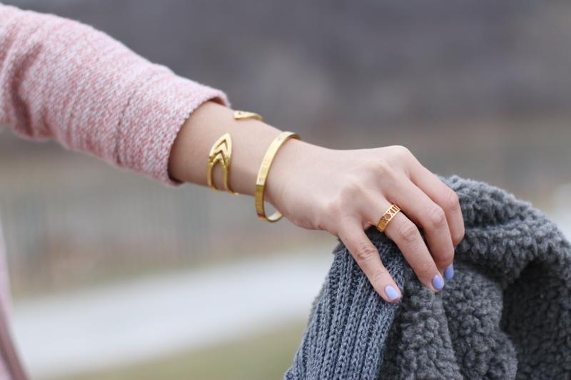 peachbox-ring-bangles-8