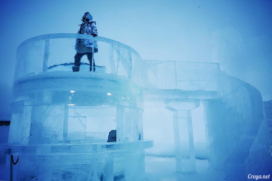 2016.02.25 | 看我歐行腿 | 美到搶著入冰宮,躺在用冰打造的瑞典北極圈 ICE HOTEL 裡 28.jpg