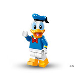 LEGO 71012 Disney Collectible Minifigures Donald