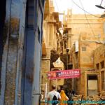 04 Viajefilos en Jaisalmer 13