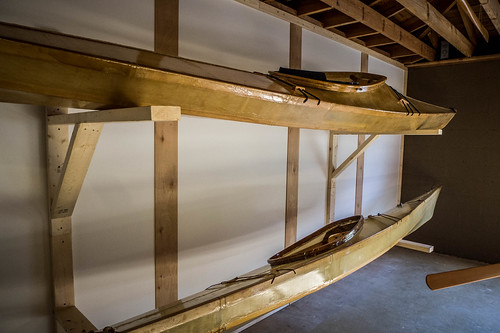 Skin-on-frame kayaks-006