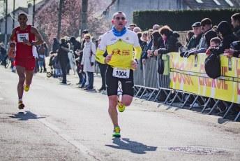 20160313-Semi-Marathon-Rambouillet_031