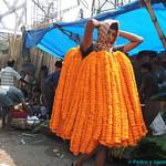 02 CALCUTA 23-calcuta-mercado-de-las-flores-3