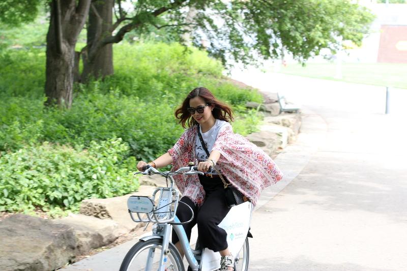 kimono-biking-9
