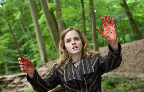 Hermione-Granger-Harry-Potter