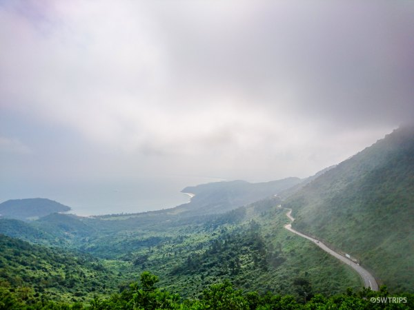 Hai Van Pass - Da Nang, Vietnam.jpg
