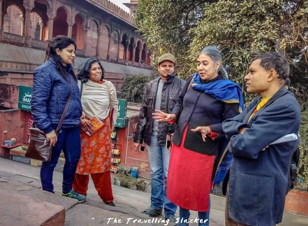Old Delhi Walk (22)