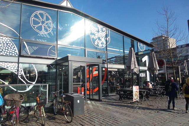 Kopenhagen (12)