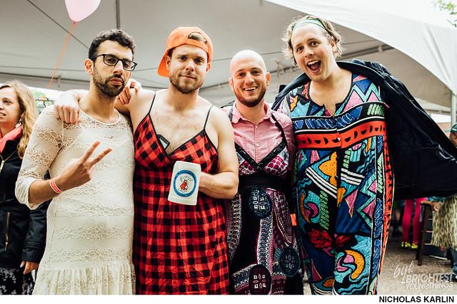 Sundress Fest 2016-14