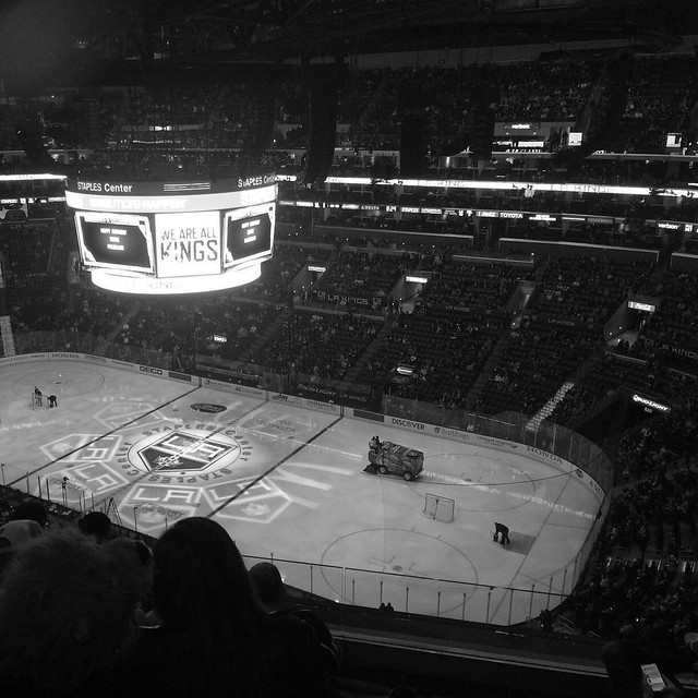 hockey_kings