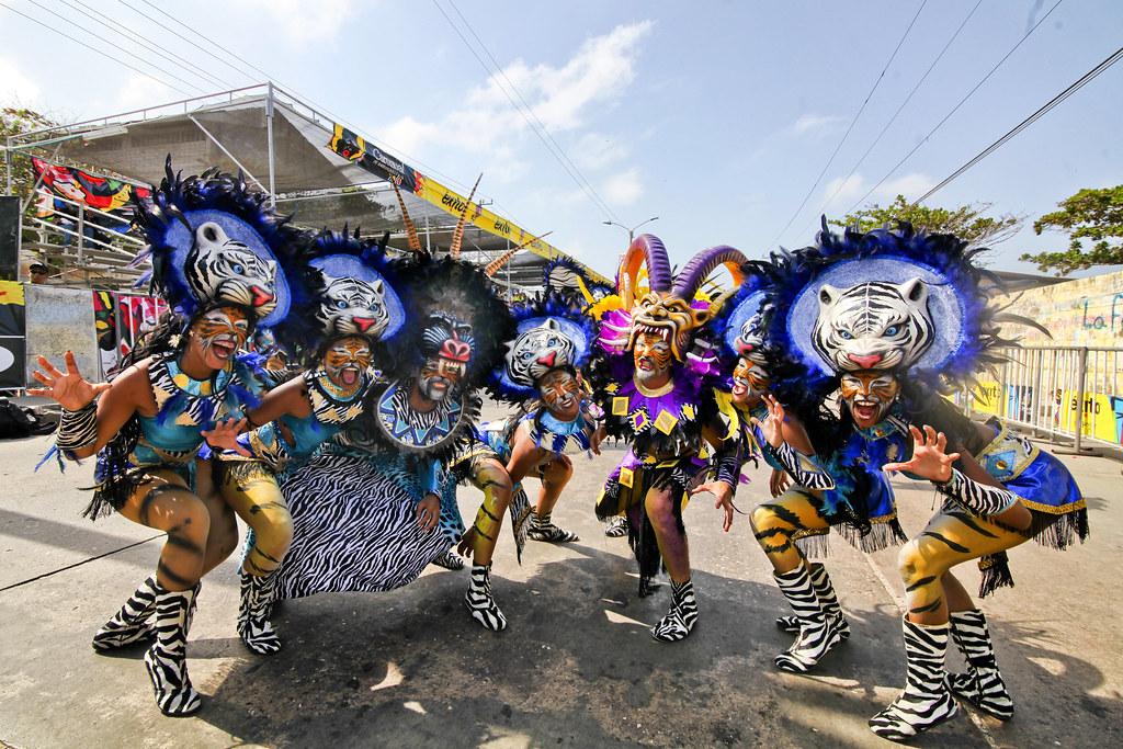Fiesta_de_Fantasia_2016_Carnaval_de_Barranquilla-31
