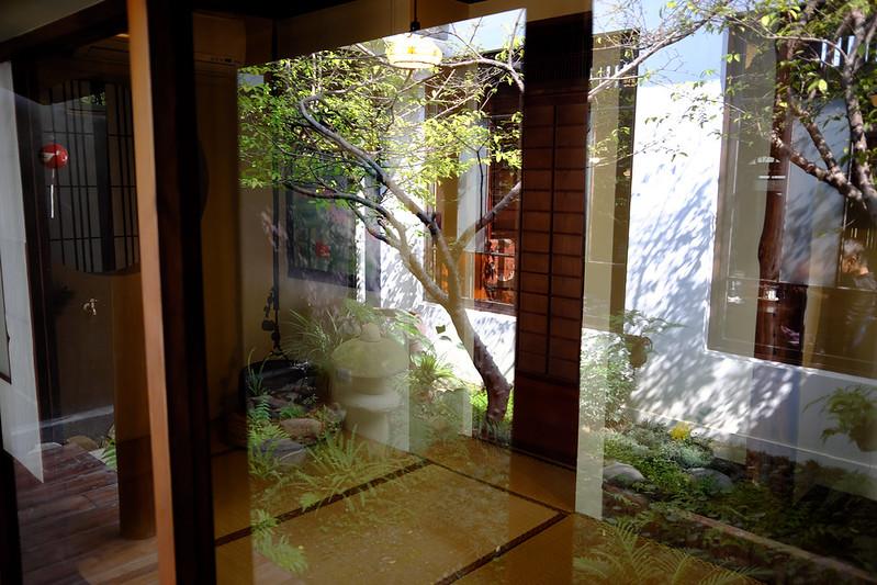 屏東|Sanpei cafe 三平咖啡
