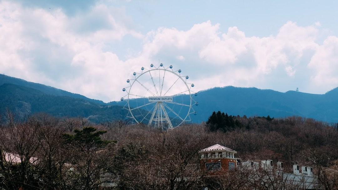 Fuji Yokohama (2 of 56)