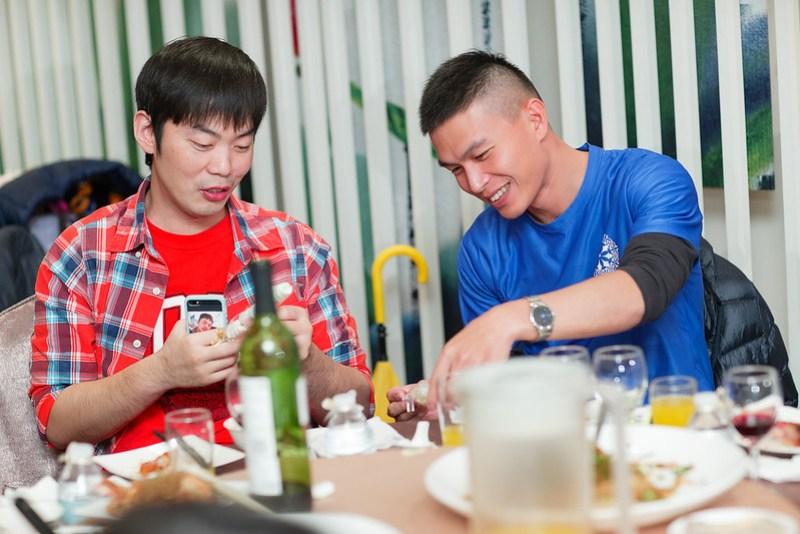 Jay & Hsi_091