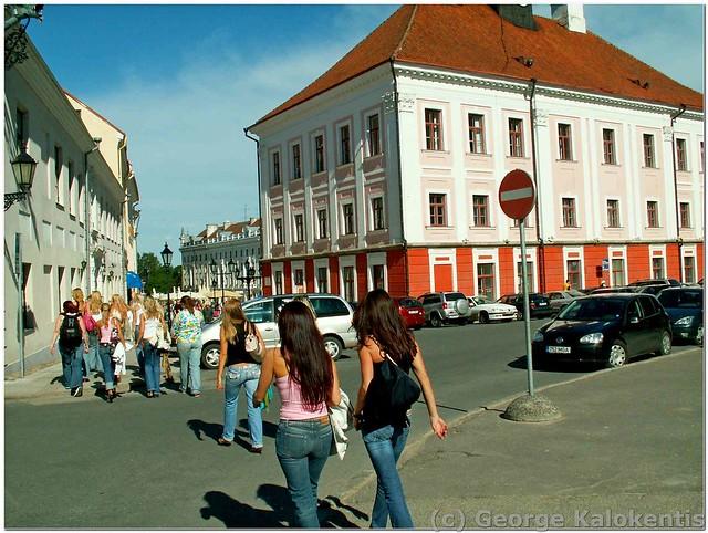 Tartu_Estonia_00149