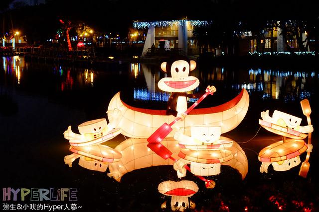 2016台中燈會 (27)