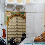 03 Viajefilos en Jodhpur 09