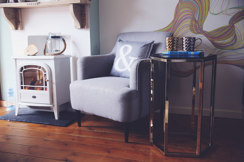 Next Home DIY Easter Challenge