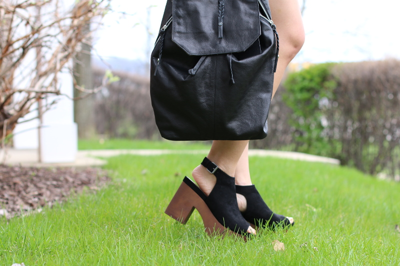 day-and-mood-backpack-wedge-sandals-9