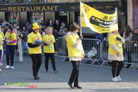 Ballaghaderreen St Patricks Day Parade 2016 (45)