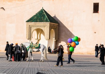lust-4-life morocco meknes-9