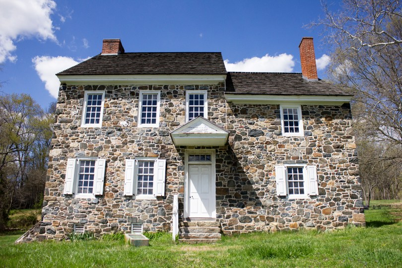 brandywine-battlefield-revolutionary-war-chadds-ford-pa-washingtons-headquarters