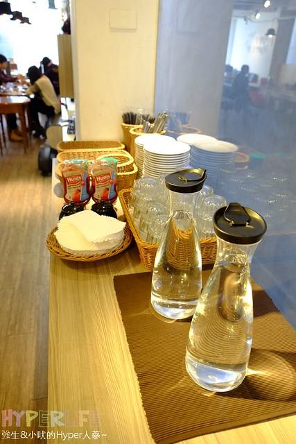 StayReal Café (6)